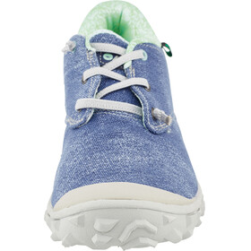 Hi-Tec Ezee'z Lace i Shoes Women Marlin/Grey/Sprout